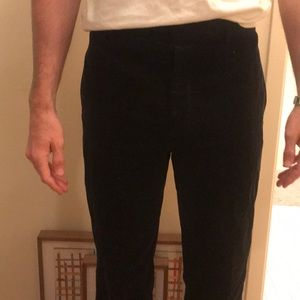 Brooks Brothers Black Fleece by Thom Browne Pants
